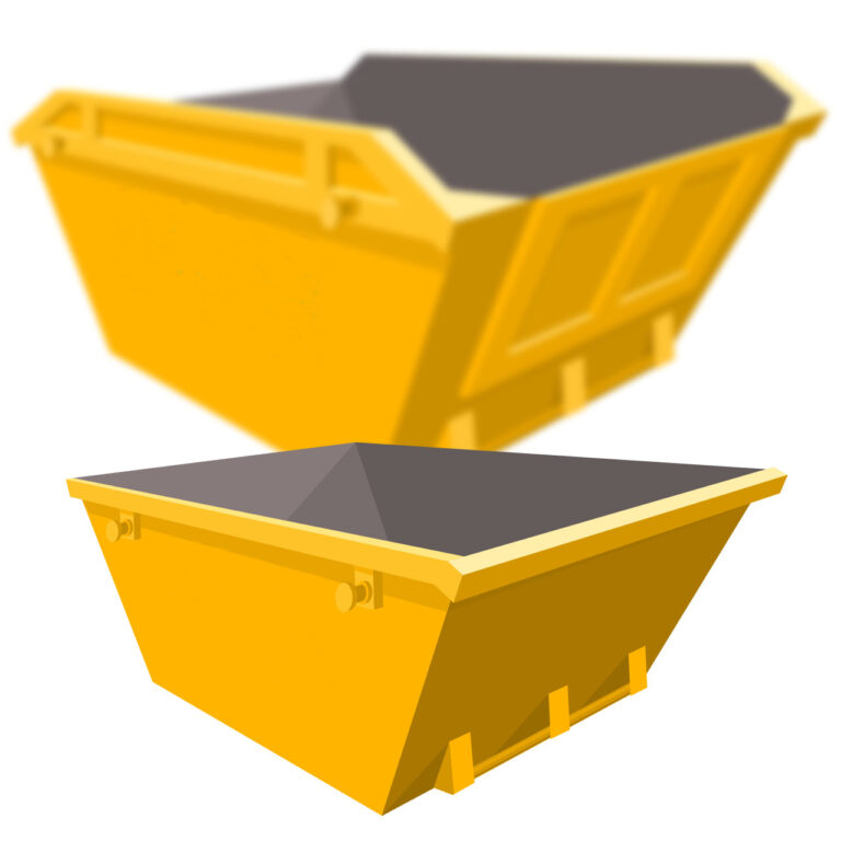 Open Skips for Hire the East Midlands